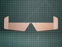 Name: DSCN9506.jpg