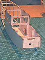 Name: DSCN9564.jpg