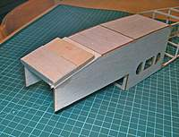 Name: DSCN9554.jpg