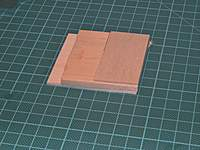 Name: DSCN9553.jpg