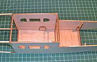 Name: DSCN9547.jpg