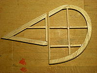 Name: DSCN0411.jpg