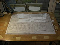 Name: DSCN9227.jpg