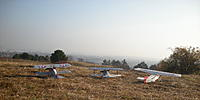 Name: DSCN9277.jpg