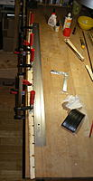 Name: DSCN0127.jpg