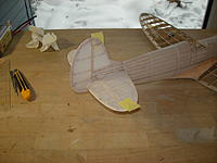 Name: DSCN0352.jpg