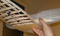 Name: DSCN0480.jpg