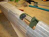 Name: DSCN0497.jpg