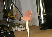 Name: DSCN0501.jpg