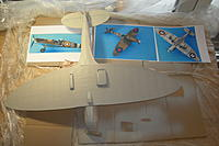 Name: DSCN0607.jpg