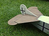 Name: IMG_0486.jpg Views: 28 Size: 1.03 MB Description: Weathering of tail surfaces.