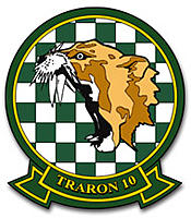 Name: TRARON10.jpg