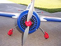 Name: Carbon Z Yak 3.jpg