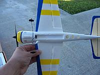Name: SU26 XP 3.jpg