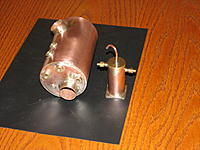 Name: BOILER V TWIN 012.jpg