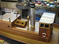 Name: WHEELHOUSE & CABIN 016.jpg