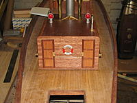 Name: WHEELHOUSE & CABIN 032.jpg