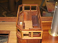Name: WHEELHOUSE & CABIN 033.jpg
