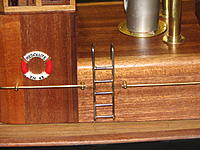 Name: WHEELHOUSE & CABIN 035.jpg