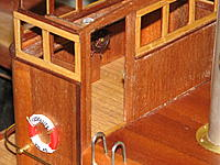 Name: WHEELHOUSE & CABIN 036.jpg