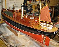 Name: 1909STEAM DRIFTER 010.jpg