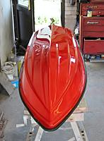 Name: MBMD CLASS DEEP VEE 2 010JAGUAR POWER BOAT.jpg