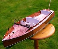 Name: MBMMBMCHRIS CRAFT MAHOGANY RUNABOUT 028JAGUAR POWER BOATJAGUAR POWER BOAT.jpg