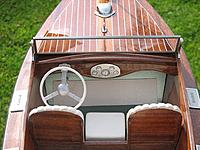 Name: MBMMBMCHRIS CRAFT MAHOGANY RUNABOUT 003JAGUAR POWER BOATJAGUAR POWER BOAT.jpg