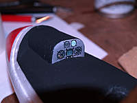 Name: OM065396.jpg