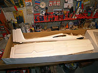 Name: OM216658.jpg