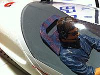 Name: IMG_0889.jpg Views: 60 Size: 126.4 KB Description: REAL deal fabric printout headrest!