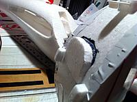 Name: IMG_0890.jpg