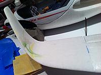 Name: IMG_0922.jpg Views: 75 Size: 113.4 KB Description: Sanded cloth