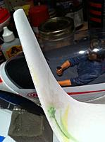 Name: IMG_0923.jpg