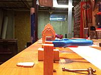Name: IMG_3071.jpg