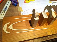Name: IMG_3079.jpg Views: 88 Size: 132.8 KB Description: You can see the corrected jig piece for F1.