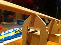 Name: IMG_3088.jpg