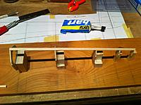 Name: IMG_3089.jpg