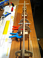 Name: IMG_3199.jpg