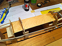 Name: IMG_3204.jpg