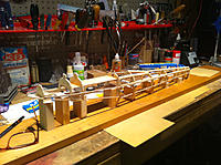 Name: IMG_3207.jpg