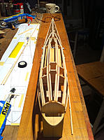 Name: IMG_3217.jpg