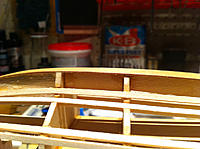 Name: IMG_3236.jpg