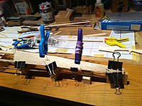 Name: IMG_3244.jpg