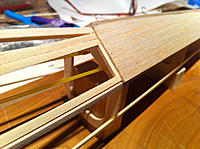 Name: IMG_3271.jpg
