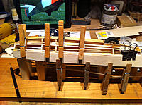 Name: IMG_3272.jpg