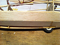 Name: IMG_3283.jpg