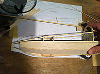 Name: IMG_3284.jpg