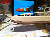 Name: IMG_3288.jpg