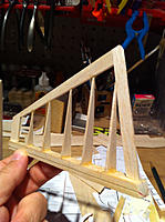 Name: IMG_3362.jpg